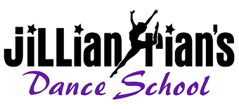Jillian Rian's Dance School